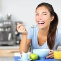 10 sai lầm khi ăn sáng bạn có thể làm