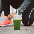 Hỏi đáp về dinh dưỡng thể thao