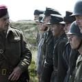 Xem miễn phí 6 bộ phim hay của Đan Mạch