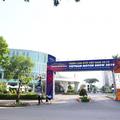 Vietnam Motor Show 2019 hé lộ thông tin hấp dẫn trước thềm khai mạc