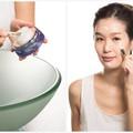Chăm sóc da ở tuổi 40: cần chú ý những gì?