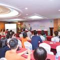 Lễ ra mắt thương hiệu Đẹp+  tại Hà Nội