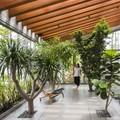 Giải thưởng kiến trúc quốc tế vinh danh 2 công trình của Việt Nam