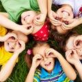 5 lời khuyên về dạy kỹ năng xã hội cho trẻ