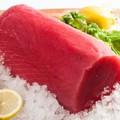3 món cá ngừ thanh nhẹ cho khẩu vị mùa thu