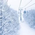 Aomori – thiên đường tuyết của Nhật Bản