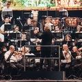 """Vietnam Airlines Classic – Hanoi Concert 2019: Đỉnh cao cổ điển """"xuống phố"""", tiếp tục thăng hoa"""