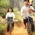 Phim Việt cuối năm: cuộc đua của những dự án khủng?