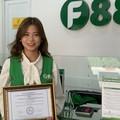 """Tổ chức cho vay đầu tiên ở Việt Nam có chứng nhận """"Bảo vệ khách hàng"""""""