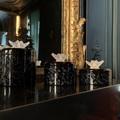 Lalique chính thức ra mắt  bộ sưu tập mới tại Việt Nam