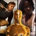 Oscar 2020: một số phim ứng cử sắp được chiếu trực tuyến