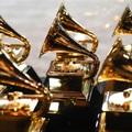 Giải Grammy lần thứ 62: nhiều gương mặt mới được đề cử