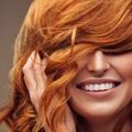Nhuộm tóc nguy hại hơn bạn tưởng