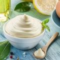 Mặt nạ mayonnaise có thực sự hiệu quả?