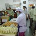 Hà Nội đẩy mạnh thanh tra an toàn thực phẩm, cần tiến hành toàn diện hơn