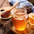 Chuyện gì xảy ra nếu bạn ăn mật ong và quế hàng ngày