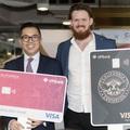 California Fitness and Yoga hợp tác cùng Ngân hàng VPBank ra mắt thẻ tín dụng đồng thương hiệu
