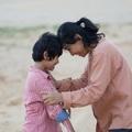 Đang có 7 phim Việt chiếu trên Netflix