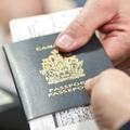 Việt Nam sắp có hộ chiếu gắn chip điện tử