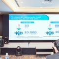 Ra mắt chương trình hỗ trợ chăm sóc sức khỏe a:care tại Việt Nam