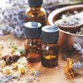 Liệu pháp hương thơm với tinh dầu có thể làm được gì?