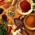 Tạo điều kiện thuận lợi cho các doanh nghiệp trong sản xuất, kinh doanh phụ gia thực phẩm