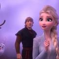 Frozen 2: giới chuyên môn đánh giá không cao, nhưng lập kỷ lục phòng vé