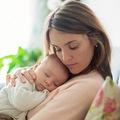Bí quyết giúp mẹ tăng sự miễn dịch ở trẻ