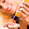 Bí quyết sử dụng kem chống nắng hiệu quả trong mùa đông
