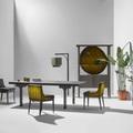 Hanoia chính thức ra mắt dòng sản phẩm nội thất sơn mài
