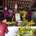 """Lưu ý một số nguyên tắc """"vàng"""" khi đi lễ chùa đầu năm"""