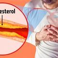 Dấu hiệu thầm lặng của tắc động mạch không nên bỏ qua