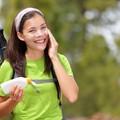 5 kem chống nắng dành cho da nhạy cảm