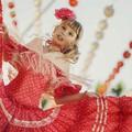 Đến Seville để thấy điều kỳ diệu
