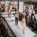 BST Burberry tại London Fashion Week 2019: sự trở lại của Riccardo Tisci
