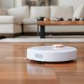 Robot hút bụi: những tính năng nào quan trọng?