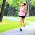 Cách để tăng cường hệ miễn dịch, cải thiện sức khỏe mỗi ngày