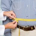 Giảm nước ngọt liệu có giảm béo phì?