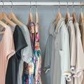10 món đồ tuyệt vời bạn cần có trong tủ quần áo