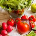 Thực phẩm hữu cơ có thực sự tốt?