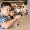 Thay đổi nhận thức để giảm tỷ lệ béo phì tại Việt Nam