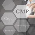 Nhập khẩu thực phẩm bảo vệ sức khỏe phải có chứng nhận GMP