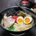 Cả Nhật Bản trong tô mì Ramen