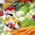 10 lưu ý trước khi dùng thực phẩm bổ sung