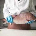 Chọn mua cá biển ngon và an toàn