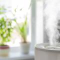 5 mẫu máy phun sương đang hot