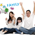 Ra mắt sản phẩm bảo hiểm liên kết chung mới từ Aviva Việt Nam