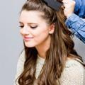 10 cách tạo kiểu cho mái tóc của bạn