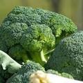 7 thực phẩm giúp bạn có cơ bắp săn chắc