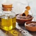 10 lợi ích sức khỏe của dầu mè